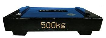 fundou500k